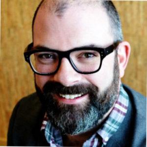 Justin Ullman_RhinoDox CEO_Headshot_4/11