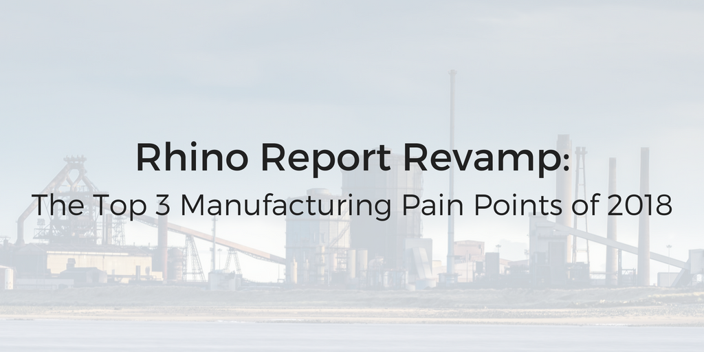 Blog Header_Rhino Report Revamp_8/2