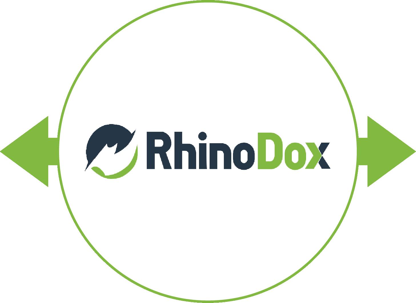 RhinoDox-Logo